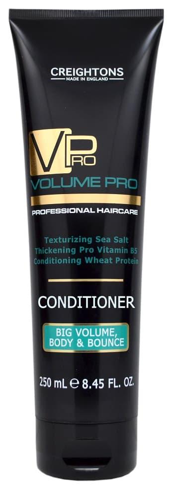 Creightons Volume Pro Кондиционер Для Придания Объема И Упругости Волосам
