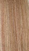 Color Creme Краска Для ВолосКраски для волос<br>Крем-краска создана по эксклюзивной технологии последнего поколения  Катионовый комплекс фиксирует цвет  Коллаген увлажняет и восстанавливает структуру волос  Краска создана на основе прозрачной молекулы за счет чего волосы обладают естественным блеском  нет четкой границы после отрастания волос  цвет выглядит естественно  Протеины риса делают окрашивание безопасным а волосы блестящими и ухоженными обладает питательным действием  Витамин С-способствует укреплению структуры волос делая их упругими  Снимает воспалительный процесс оказывает благотворное влияние на корни  Уменьшает эффект воздействия различных аллергенов регенерирует кожу  Кокосовое масло-благодаря высокой биологической активности уменьшает вредное воздействие химических компонентов  Обладает смягчающим действием  Бесоболол-обладает противоспалительным и ранозаживляющим действием  Лимонная кислота-укрепляет волосы придает им гладкость способствует обновлению выравнивает структуру по всей длине  Коллаген-насыщает и увлажняет волосы  Положительно влияет на функциональное состояние кожи способствует ее регенерации и компенсирует потерю аминокислот обладает питательным и ранозаживляющим действием  Розмарин-основные свойства очищает и тонизирует укрепляет волосяные луковицы регулирует работу сальных желез<br>Type: № 1192 Nacar Pistacho 60 мл;