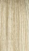 Color Creme Краска Для ВолосКраски для волос<br>Крем-краска создана по эксклюзивной технологии последнего поколения  Катионовый комплекс фиксирует цвет  Коллаген увлажняет и восстанавливает структуру волос  Краска создана на основе прозрачной молекулы за счет чего волосы обладают естественным блеском  нет четкой границы после отрастания волос  цвет выглядит естественно  Протеины риса делают окрашивание безопасным а волосы блестящими и ухоженными обладает питательным действием  Витамин С-способствует укреплению структуры волос делая их упругими  Снимает воспалительный процесс оказывает благотворное влияние на корни  Уменьшает эффект воздействия различных аллергенов регенерирует кожу  Кокосовое масло-благодаря высокой биологической активности уменьшает вредное воздействие химических компонентов  Обладает смягчающим действием  Бесоболол-обладает противоспалительным и ранозаживляющим действием  Лимонная кислота-укрепляет волосы придает им гладкость способствует обновлению выравнивает структуру по всей длине  Коллаген-насыщает и увлажняет волосы  Положительно влияет на функциональное состояние кожи способствует ее регенерации и компенсирует потерю аминокислот обладает питательным и ранозаживляющим действием  Розмарин-основные свойства очищает и тонизирует укрепляет волосяные луковицы регулирует работу сальных желез<br>Type: № 12/01 Platino Radiante 60 мл;