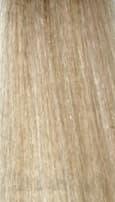 Color Creme Краска Для ВолосКраски для волос<br>Крем-краска создана по эксклюзивной технологии последнего поколения  Катионовый комплекс фиксирует цвет  Коллаген увлажняет и восстанавливает структуру волос  Краска создана на основе прозрачной молекулы за счет чего волосы обладают естественным блеском  нет четкой границы после отрастания волос  цвет выглядит естественно  Протеины риса делают окрашивание безопасным а волосы блестящими и ухоженными обладает питательным действием  Витамин С-способствует укреплению структуры волос делая их упругими  Снимает воспалительный процесс оказывает благотворное влияние на корни  Уменьшает эффект воздействия различных аллергенов регенерирует кожу  Кокосовое масло-благодаря высокой биологической активности уменьшает вредное воздействие химических компонентов  Обладает смягчающим действием  Бесоболол-обладает противоспалительным и ранозаживляющим действием  Лимонная кислота-укрепляет волосы придает им гладкость способствует обновлению выравнивает структуру по всей длине  Коллаген-насыщает и увлажняет волосы  Положительно влияет на функциональное состояние кожи способствует ее регенерации и компенсирует потерю аминокислот обладает питательным и ранозаживляющим действием  Розмарин-основные свойства очищает и тонизирует укрепляет волосяные луковицы регулирует работу сальных желез<br>Type: № 1270 Cacao Luz 60 мл;
