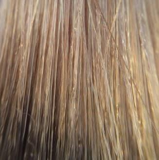 Socolor Beauty Краска Для ВолосКраски для волос<br>Инновационные технологии в новом красителе позволяют добиться непревзойденного результата и желаемого оттенка с минимальными усилиями  SOCOLOR beauty любим многими колористами за возможность создавать насыщенные оттенки  которые идеально подстраиваются под цвет натурального пигмента волос  Уверенность в результате существует благодаря запатентованной технологии ColorGrip  которая позволяет с легкостью добиться потрясающей четкости оттенка  Краситель великолепно закрашивает седину и надолго сохраняет стойкий цвет волос  В состав нового красителя SOCOLOR beauty входит не утяжеляющий кондиционирующий комплекс Cera-Oil  Питающие компоненты в составе комплекса обеспечивают волосам столь необходимый при окрашивании уход  Волосы после окрашивания становятся гладкими  блестящими и сильными как никогда  Эффект сохраняется от окрашивания до окрашивания  до 20 использований шампуня<br>Type: № 509NA очень светлый блондин натуральный пепельный;
