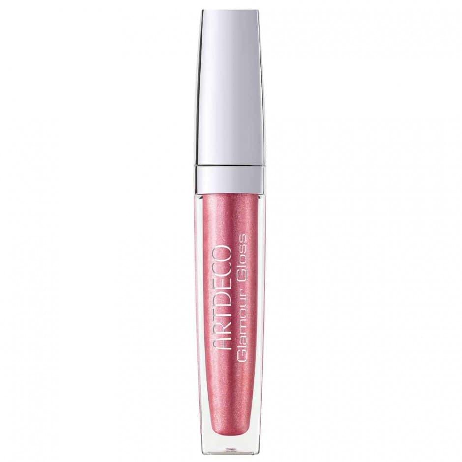 Glamour Gloss Блеск Для ГубБлеск для губ<br>Крошечные частицы в блеске для губ Glamour Gloss отражают свет  придают губам роскошное мерцание и визуально увеличивают их  Удобный аппликатор позволяет равномерно наносить блеск на губы<br>Type: № 78;