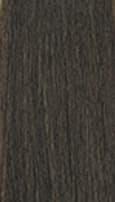 Color Creme Краска Для ВолосКраски для волос<br>Крем-краска создана по эксклюзивной технологии последнего поколения  Катионовый комплекс фиксирует цвет  Коллаген увлажняет и восстанавливает структуру волос  Краска создана на основе прозрачной молекулы за счет чего волосы обладают естественным блеском  нет четкой границы после отрастания волос  цвет выглядит естественно  Протеины риса делают окрашивание безопасным а волосы блестящими и ухоженными обладает питательным действием  Витамин С-способствует укреплению структуры волос делая их упругими  Снимает воспалительный процесс оказывает благотворное влияние на корни  Уменьшает эффект воздействия различных аллергенов регенерирует кожу  Кокосовое масло-благодаря высокой биологической активности уменьшает вредное воздействие химических компонентов  Обладает смягчающим действием  Бесоболол-обладает противоспалительным и ранозаживляющим действием  Лимонная кислота-укрепляет волосы придает им гладкость способствует обновлению выравнивает структуру по всей длине  Коллаген-насыщает и увлажняет волосы  Положительно влияет на функциональное состояние кожи способствует ее регенерации и компенсирует потерю аминокислот обладает питательным и ранозаживляющим действием  Розмарин-основные свойства очищает и тонизирует укрепляет волосяные луковицы регулирует работу сальных желез<br>Type: № 5.3 Cast. ClaroDorado 60 мл;