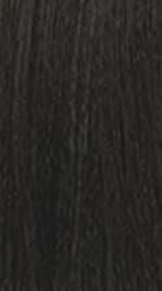 Color Creme Краска Для ВолосКраски для волос<br>Крем-краска создана по эксклюзивной технологии последнего поколения  Катионовый комплекс фиксирует цвет  Коллаген увлажняет и восстанавливает структуру волос  Краска создана на основе прозрачной молекулы за счет чего волосы обладают естественным блеском  нет четкой границы после отрастания волос  цвет выглядит естественно  Протеины риса делают окрашивание безопасным а волосы блестящими и ухоженными обладает питательным действием  Витамин С-способствует укреплению структуры волос делая их упругими  Снимает воспалительный процесс оказывает благотворное влияние на корни  Уменьшает эффект воздействия различных аллергенов регенерирует кожу  Кокосовое масло-благодаря высокой биологической активности уменьшает вредное воздействие химических компонентов  Обладает смягчающим действием  Бесоболол-обладает противоспалительным и ранозаживляющим действием  Лимонная кислота-укрепляет волосы придает им гладкость способствует обновлению выравнивает структуру по всей длине  Коллаген-насыщает и увлажняет волосы  Положительно влияет на функциональное состояние кожи способствует ее регенерации и компенсирует потерю аминокислот обладает питательным и ранозаживляющим действием  Розмарин-основные свойства очищает и тонизирует укрепляет волосяные луковицы регулирует работу сальных желез<br>Type: № 507 Cast. Claro Cacao 60 мл;