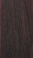 Color Creme Краска Для ВолосКраски для волос<br>Крем-краска создана по эксклюзивной технологии последнего поколения  Катионовый комплекс фиксирует цвет  Коллаген увлажняет и восстанавливает структуру волос  Краска создана на основе прозрачной молекулы за счет чего волосы обладают естественным блеском  нет четкой границы после отрастания волос  цвет выглядит естественно  Протеины риса делают окрашивание безопасным а волосы блестящими и ухоженными обладает питательным действием  Витамин С-способствует укреплению структуры волос делая их упругими  Снимает воспалительный процесс оказывает благотворное влияние на корни  Уменьшает эффект воздействия различных аллергенов регенерирует кожу  Кокосовое масло-благодаря высокой биологической активности уменьшает вредное воздействие химических компонентов  Обладает смягчающим действием  Бесоболол-обладает противоспалительным и ранозаживляющим действием  Лимонная кислота-укрепляет волосы придает им гладкость способствует обновлению выравнивает структуру по всей длине  Коллаген-насыщает и увлажняет волосы  Положительно влияет на функциональное состояние кожи способствует ее регенерации и компенсирует потерю аминокислот обладает питательным и ранозаживляющим действием  Розмарин-основные свойства очищает и тонизирует укрепляет волосяные луковицы регулирует работу сальных желез<br>Type: № 5Ex Rojo Purpura 60 мл;