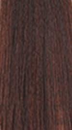 Color Creme Краска Для ВолосКраски для волос<br>Крем-краска создана по эксклюзивной технологии последнего поколения  Катионовый комплекс фиксирует цвет  Коллаген увлажняет и восстанавливает структуру волос  Краска создана на основе прозрачной молекулы за счет чего волосы обладают естественным блеском  нет четкой границы после отрастания волос  цвет выглядит естественно  Протеины риса делают окрашивание безопасным а волосы блестящими и ухоженными обладает питательным действием  Витамин С-способствует укреплению структуры волос делая их упругими  Снимает воспалительный процесс оказывает благотворное влияние на корни  Уменьшает эффект воздействия различных аллергенов регенерирует кожу  Кокосовое масло-благодаря высокой биологической активности уменьшает вредное воздействие химических компонентов  Обладает смягчающим действием  Бесоболол-обладает противоспалительным и ранозаживляющим действием  Лимонная кислота-укрепляет волосы придает им гладкость способствует обновлению выравнивает структуру по всей длине  Коллаген-насыщает и увлажняет волосы  Положительно влияет на функциональное состояние кожи способствует ее регенерации и компенсирует потерю аминокислот обладает питательным и ранозаживляющим действием  Розмарин-основные свойства очищает и тонизирует укрепляет волосяные луковицы регулирует работу сальных желез<br>Type: №646 R. O.Cobre Rojizo 60 мл;
