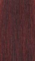 Color Creme Краска Для ВолосКраски для волос<br>Крем-краска создана по эксклюзивной технологии последнего поколения  Катионовый комплекс фиксирует цвет  Коллаген увлажняет и восстанавливает структуру волос  Краска создана на основе прозрачной молекулы за счет чего волосы обладают естественным блеском  нет четкой границы после отрастания волос  цвет выглядит естественно  Протеины риса делают окрашивание безопасным а волосы блестящими и ухоженными обладает питательным действием  Витамин С-способствует укреплению структуры волос делая их упругими  Снимает воспалительный процесс оказывает благотворное влияние на корни  Уменьшает эффект воздействия различных аллергенов регенерирует кожу  Кокосовое масло-благодаря высокой биологической активности уменьшает вредное воздействие химических компонентов  Обладает смягчающим действием  Бесоболол-обладает противоспалительным и ранозаживляющим действием  Лимонная кислота-укрепляет волосы придает им гладкость способствует обновлению выравнивает структуру по всей длине  Коллаген-насыщает и увлажняет волосы  Положительно влияет на функциональное состояние кожи способствует ее регенерации и компенсирует потерю аминокислот обладает питательным и ранозаживляющим действием  Розмарин-основные свойства очищает и тонизирует укрепляет волосяные луковицы регулирует работу сальных желез<br>Type: № 660 Rojo Pasion 60 мл;