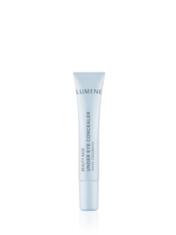 Lumene Beauty Base Маскирующее Средство Для Области Вокруг Глаз