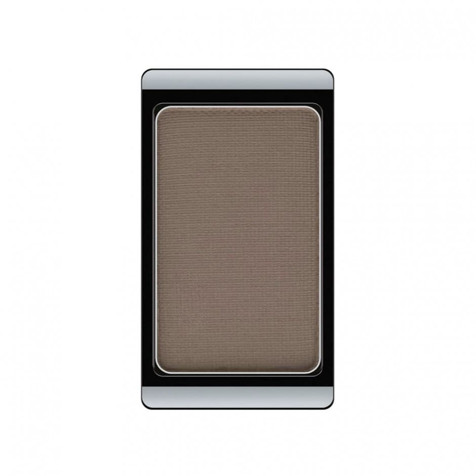 Artdeco Eye Brow Powder Пудра Для Бровей В Футляре На Магнитах