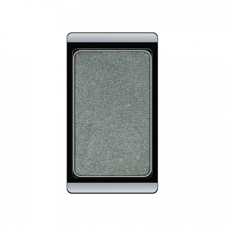Eyeshadow Pearl Тени Для Век ПерламутровыеТени<br>Перламутровые тени для век - Тени для век с мерцающими перламутровыми частичками  Перламутровые тени ARTDECO отличаются великолепием и разнообразием цветовой гаммы<br>Type: № 51;