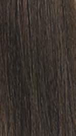 Color Creme Краска Для ВолосКраски для волос<br>Крем-краска создана по эксклюзивной технологии последнего поколения  Катионовый комплекс фиксирует цвет  Коллаген увлажняет и восстанавливает структуру волос  Краска создана на основе прозрачной молекулы за счет чего волосы обладают естественным блеском  нет четкой границы после отрастания волос  цвет выглядит естественно  Протеины риса делают окрашивание безопасным а волосы блестящими и ухоженными обладает питательным действием  Витамин С-способствует укреплению структуры волос делая их упругими  Снимает воспалительный процесс оказывает благотворное влияние на корни  Уменьшает эффект воздействия различных аллергенов регенерирует кожу  Кокосовое масло-благодаря высокой биологической активности уменьшает вредное воздействие химических компонентов  Обладает смягчающим действием  Бесоболол-обладает противоспалительным и ранозаживляющим действием  Лимонная кислота-укрепляет волосы придает им гладкость способствует обновлению выравнивает структуру по всей длине  Коллаген-насыщает и увлажняет волосы  Положительно влияет на функциональное состояние кожи способствует ее регенерации и компенсирует потерю аминокислот обладает питательным и ранозаживляющим действием  Розмарин-основные свойства очищает и тонизирует укрепляет волосяные луковицы регулирует работу сальных желез<br>Type: № 70 R. Medio Avellana 60 мл;