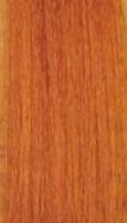 Color Creme Краска Для ВолосКраски для волос<br>Крем-краска создана по эксклюзивной технологии последнего поколения  Катионовый комплекс фиксирует цвет  Коллаген увлажняет и восстанавливает структуру волос  Краска создана на основе прозрачной молекулы за счет чего волосы обладают естественным блеском  нет четкой границы после отрастания волос  цвет выглядит естественно  Протеины риса делают окрашивание безопасным а волосы блестящими и ухоженными обладает питательным действием  Витамин С-способствует укреплению структуры волос делая их упругими  Снимает воспалительный процесс оказывает благотворное влияние на корни  Уменьшает эффект воздействия различных аллергенов регенерирует кожу  Кокосовое масло-благодаря высокой биологической активности уменьшает вредное воздействие химических компонентов  Обладает смягчающим действием  Бесоболол-обладает противоспалительным и ранозаживляющим действием  Лимонная кислота-укрепляет волосы придает им гладкость способствует обновлению выравнивает структуру по всей длине  Коллаген-насыщает и увлажняет волосы  Положительно влияет на функциональное состояние кожи способствует ее регенерации и компенсирует потерю аминокислот обладает питательным и ранозаживляющим действием  Розмарин-основные свойства очищает и тонизирует укрепляет волосяные луковицы регулирует работу сальных желез<br>Type: № 8444 R. C. Cobre Volcan 60 мл;