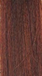 Color Creme Краска Для ВолосКраски для волос<br>Крем-краска создана по эксклюзивной технологии последнего поколения  Катионовый комплекс фиксирует цвет  Коллаген увлажняет и восстанавливает структуру волос  Краска создана на основе прозрачной молекулы за счет чего волосы обладают естественным блеском  нет четкой границы после отрастания волос  цвет выглядит естественно  Протеины риса делают окрашивание безопасным а волосы блестящими и ухоженными обладает питательным действием  Витамин С-способствует укреплению структуры волос делая их упругими  Снимает воспалительный процесс оказывает благотворное влияние на корни  Уменьшает эффект воздействия различных аллергенов регенерирует кожу  Кокосовое масло-благодаря высокой биологической активности уменьшает вредное воздействие химических компонентов  Обладает смягчающим действием  Бесоболол-обладает противоспалительным и ранозаживляющим действием  Лимонная кислота-укрепляет волосы придает им гладкость способствует обновлению выравнивает структуру по всей длине  Коллаген-насыщает и увлажняет волосы  Положительно влияет на функциональное состояние кожи способствует ее регенерации и компенсирует потерю аминокислот обладает питательным и ранозаживляющим действием  Розмарин-основные свойства очищает и тонизирует укрепляет волосяные луковицы регулирует работу сальных желез<br>Type: № 845 R.C. Cobrizo Caoba 60 мл;