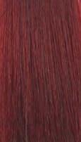 Color Creme Краска Для ВолосКраски для волос<br>Крем-краска создана по эксклюзивной технологии последнего поколения  Катионовый комплекс фиксирует цвет  Коллаген увлажняет и восстанавливает структуру волос  Краска создана на основе прозрачной молекулы за счет чего волосы обладают естественным блеском  нет четкой границы после отрастания волос  цвет выглядит естественно  Протеины риса делают окрашивание безопасным а волосы блестящими и ухоженными обладает питательным действием  Витамин С-способствует укреплению структуры волос делая их упругими  Снимает воспалительный процесс оказывает благотворное влияние на корни  Уменьшает эффект воздействия различных аллергенов регенерирует кожу  Кокосовое масло-благодаря высокой биологической активности уменьшает вредное воздействие химических компонентов  Обладает смягчающим действием  Бесоболол-обладает противоспалительным и ранозаживляющим действием  Лимонная кислота-укрепляет волосы придает им гладкость способствует обновлению выравнивает структуру по всей длине  Коллаген-насыщает и увлажняет волосы  Положительно влияет на функциональное состояние кожи способствует ее регенерации и компенсирует потерю аминокислот обладает питательным и ранозаживляющим действием  Розмарин-основные свойства очищает и тонизирует укрепляет волосяные луковицы регулирует работу сальных желез<br>Type: № 9Ex Rojo Vesubio 60 мл;