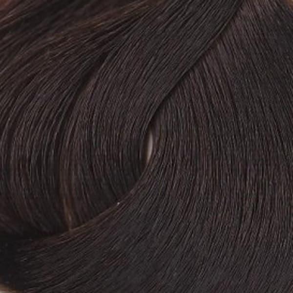 Majirel Крем-Краска Для ВолосКраски для волос<br>КРАСКА МАЖИРЕЛЬ - это краска-крем для красоты волос  35 минут время выдержки   Последняя разработка лаборатории L #39  #39 Oreal  Молекула incell в сочетании с базовым полимером ухода Ионен G впервые позволяет обеспечить глубокий уход и максимальную защиту на всех трех зонах строения волоса  А новая формула гарантирует высокое качество волоса и  как следствие  великолепный  ровный  стойкий  точный цвет<br>Type: № 4.8;