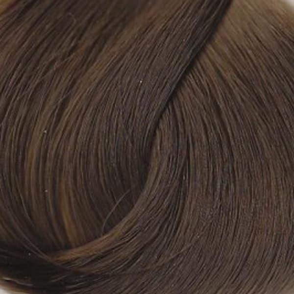 Majirel Крем-Краска Для ВолосКраски для волос<br>КРАСКА МАЖИРЕЛЬ - это краска-крем для красоты волос  35 минут время выдержки   Последняя разработка лаборатории L #39  #39 Oreal  Молекула incell в сочетании с базовым полимером ухода Ионен G впервые позволяет обеспечить глубокий уход и максимальную защиту на всех трех зонах строения волоса  А новая формула гарантирует высокое качество волоса и  как следствие  великолепный  ровный  стойкий  точный цвет<br>Type: № 6.8;