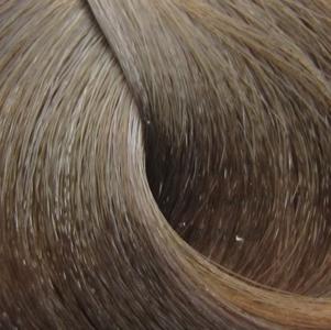 Majirel Крем-Краска Для ВолосКраски для волос<br>КРАСКА МАЖИРЕЛЬ - это краска-крем для красоты волос  35 минут время выдержки   Последняя разработка лаборатории L #39  #39 Oreal  Молекула incell в сочетании с базовым полимером ухода Ионен G впервые позволяет обеспечить глубокий уход и максимальную защиту на всех трех зонах строения волоса  А новая формула гарантирует высокое качество волоса и  как следствие  великолепный  ровный  стойкий  точный цвет<br>Type: № 8.21;