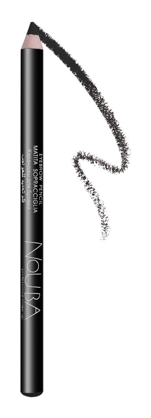 Купить со скидкой Eyebrow Pencil Карандаш Для Бровей С Аппликатором