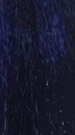 Color Creme Корректор-Микс Тон Для ВолосКраски для волос<br>COLOR CREME Краска для волос создана на основе прозрачной молекулы за счет чего волосы обладают естественным блеском  нет четкой границы после отрастания волос  цвет выглядит естественно  Протеины риса - делают окрашивание безопасным а волосы блестящими и ухоженными обладает питательным действием  Корректоры можно применять и для придания оттенку яркости и насыщенности  Если вы добавляете корректор для яркости и насыщенности желаемого оттенка  то он рассчитывается по правилу не больше 1 3 от всей красящей смеси<br>Type: Azul 60 мл;