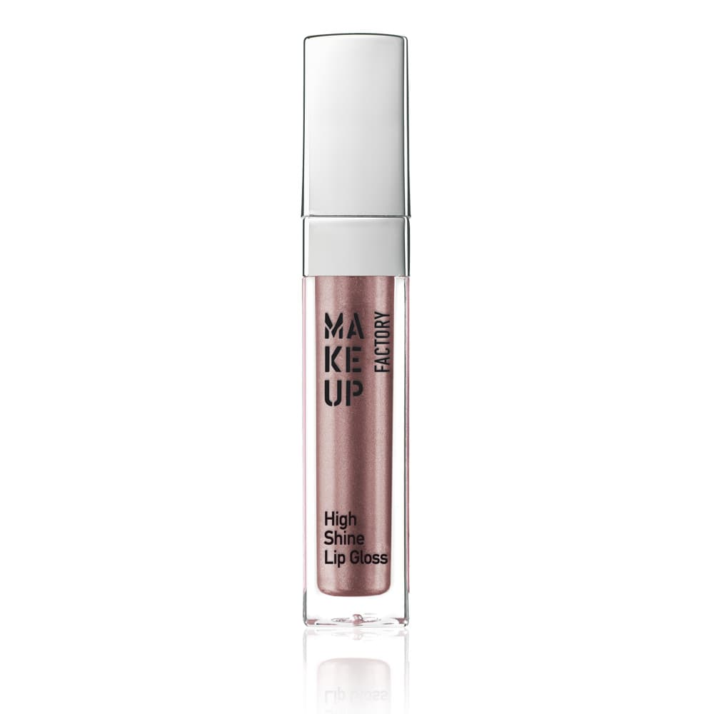 High Shine Lip Gloss Блеск Для Губ С Эффектом Влажных ГубБлеск для губ<br>Хорошо сочетается с помадой   при нанесении капли блеска High Shine Lip Gloss на помаду  губы мгновенно выглядят более гладкими  чувственными  Практичная упаковка с аппликатором-кисточкой<br>Type: № 49;