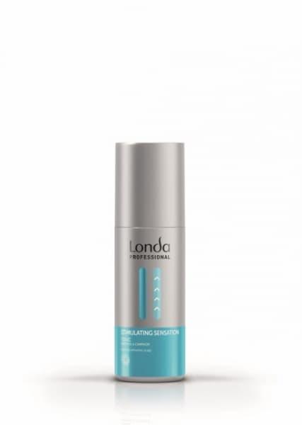 Stimulating Sensation Энергетический ТоникУход за волосами<br>Мгновенно освежает и тонизирует кожу головы после нанесения  Ингридиенты  Ментол и камфора<br>Type: 150 мл;