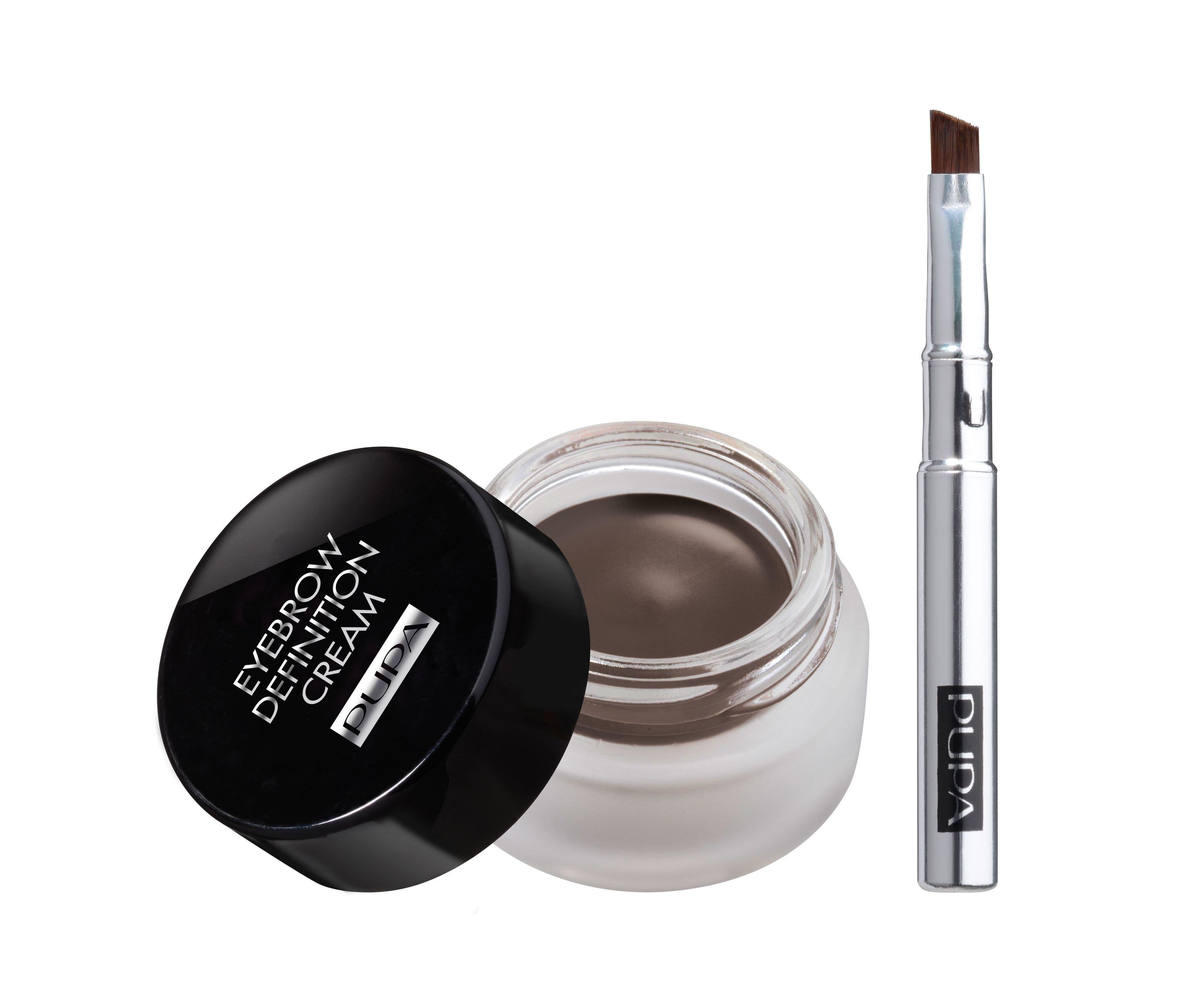 Купить со скидкой Eyebrow Definition Cream Крем Для Бровей