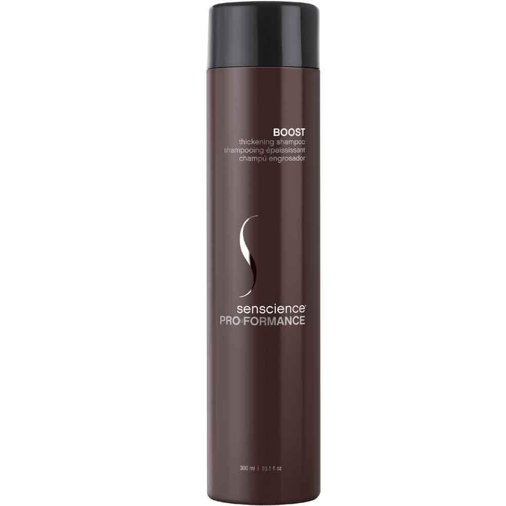 Pro Formance Уплотняющий Шампунь Для Укрепления И Активизации Роста ВолосШампуни и бальзамы<br>Создает оптимальные условия для здорового роста волос путем тщательного очищения и мягкого пилинга кожи головы  В состав линии входит новейшая разработка лаборатории Shiseido   энергетический комплекс для кожи головы VitaPROx tm  Он способствует клеточному обновлению кожи головы  создает оптимальную среду для роста волос и решает проблему их выпадения  Активные компоненты  Биотин улучшает состояние волосяных фолликул  Благодаря нему волосы выглядят густыми и объемными  Гидрогенизированное касторовое масло обладает смягчающим  влагоудерживающим и регенерирующим действием  придает блеск волосам  Масло перечной мяты оказывает увлажняющее и стимулирующее действие на волосяные фолликулы и кожу головы<br>Type: 300 мл;