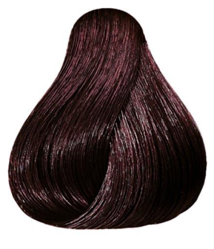 Color Touch Крем-КраскаКраски для волос<br>Безамиачная формула оттеночной краски Color Touch от Wella обеспечивает бережное ухаживающее и максимально щадящее воздействие на структуру волос  Входящие в состав оттеночной краски линии Color Touch от Wella кератин прекрасным образом удерживает влагу внутри каждого волоса  Натуральный воск прекрасно питает и увлажняет волосы  обеспечивая легкую фиксацию и потрясающе насыщенный цвет и сияющий блеск  Жидкий кератин стимулирует обменные процессы  протекающие в волосах и коже головы  придает волосам блеск  шелковистость  увеличивает их объем  Линия Sunlights - состоит из ослепительных светлых цветов  прозрачных и чистых  теплых и холодных  Sunlights - для тех  кто желает осветлить волосы  полностью или частично  и уделяет особенное внимание их защите  Для тех  кому важен результат  переливающийся  блестящий  динамичный<br>Type: № 44/05;