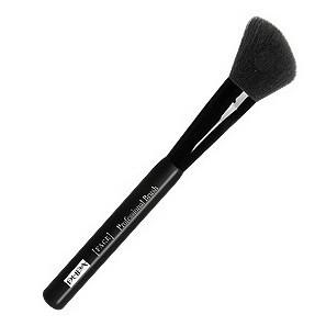 Pupa Кисть Для Румян Angled Blusher Brush