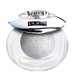 Купить со скидкой Vamp Wetdry Eyeshadow Тени Для Век Запеченные