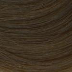 Revlonissimo Nmt High Coverage Краска Для ВолосКраски для волос<br>Краска для волос Revlon Professional Revlonissimo High Coverage   это профессиональное средство  рассчитанное для применение на седых волосах трудно поддающихся окрашивания  Специальная формула на основе высококачественных пигментов позволяет добиться стойкого однородного окрашивания в натуральные глубокие оттенки  Краска Revlon Professional Revlonissimo High Coverage не только 100  скрывает седину  но и ухаживает за зрелыми жесткими волосами  Уникальный комплекс  содержащий аргинин в сочетании с соевыми протеинами  бетаином и гидро-липидами максимально восстанавливает  питает и увлажняет седые локоны  Придает им невероятную мягкость и шелковистость  делает послушными и блестящими  Палитра краски Revlon Professional Revlonissimo High Coverage представлена 19 различными натуральными оттенками  которые при желании можно смешивать между собой  для получения уникальных цветовых решений<br>Type: № 6;