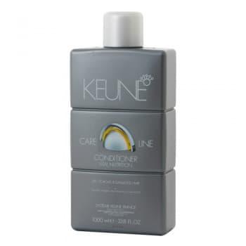 Keune Care Line Vital Nutrition Conditioner Смываемый Кондиционер Основное Питание