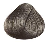 Rh12 Henlic Color Cream Профессиональная Крем-КраскаКраски для волос<br>Мягкий перманентный краситель с высокой концентрацией экстракта хны и ухаживающих натуральных компонентов  Интуитивно прост в применении  Наносистема доставки молекул пигмента и ухаживающих компонентов в глубокие слои кортекса волоса обеспечивает сбалансированный цвет и длительный восстанавливающий эффект  Получение нежелательных нюансов практически исключено  Краситель дает равномерные акварельные оттенки  что обеспечивает отсутствие резких переходов при отрастании натуральных корней  Хенлик создает блестящую естественную цветовую гамму  не уходящую в затемнение при частом использовании одного и того же нюанса  Актуально использование крем-краски Хенлик  если вы сталкиваетесь с проблемой  laquo пожелтения raquo  цвета при вымывании краски  Блонды Хенлик сохраняют нейтральные и пшеничные тона от окрашивания до окрашивания  В состав входят  экстракт листьев лавсонии неколючей  хна   пчелиный воск  гидролизированный соевый белок  масло семян подсолнечника<br>Type: № 7.21;