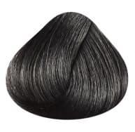 Rh12 Henlic Color Cream Профессиональная Крем-КраскаКраски для волос<br>Мягкий перманентный краситель с высокой концентрацией экстракта хны и ухаживающих натуральных компонентов  Интуитивно прост в применении  Наносистема доставки молекул пигмента и ухаживающих компонентов в глубокие слои кортекса волоса обеспечивает сбалансированный цвет и длительный восстанавливающий эффект  Получение нежелательных нюансов практически исключено  Краситель дает равномерные акварельные оттенки  что обеспечивает отсутствие резких переходов при отрастании натуральных корней  Хенлик создает блестящую естественную цветовую гамму  не уходящую в затемнение при частом использовании одного и того же нюанса  Актуально использование крем-краски Хенлик  если вы сталкиваетесь с проблемой  laquo пожелтения raquo  цвета при вымывании краски  Блонды Хенлик сохраняют нейтральные и пшеничные тона от окрашивания до окрашивания  В состав входят  экстракт листьев лавсонии неколючей  хна   пчелиный воск  гидролизированный соевый белок  масло семян подсолнечника<br>Type: № 5.07;