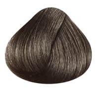 Rh12 Henlic Color Cream Профессиональная Крем-КраскаКраски для волос<br>Мягкий перманентный краситель с высокой концентрацией экстракта хны и ухаживающих натуральных компонентов  Интуитивно прост в применении  Наносистема доставки молекул пигмента и ухаживающих компонентов в глубокие слои кортекса волоса обеспечивает сбалансированный цвет и длительный восстанавливающий эффект  Получение нежелательных нюансов практически исключено  Краситель дает равномерные акварельные оттенки  что обеспечивает отсутствие резких переходов при отрастании натуральных корней  Хенлик создает блестящую естественную цветовую гамму  не уходящую в затемнение при частом использовании одного и того же нюанса  Актуально использование крем-краски Хенлик  если вы сталкиваетесь с проблемой  laquo пожелтения raquo  цвета при вымывании краски  Блонды Хенлик сохраняют нейтральные и пшеничные тона от окрашивания до окрашивания  В состав входят  экстракт листьев лавсонии неколючей  хна   пчелиный воск  гидролизированный соевый белок  масло семян подсолнечника<br>Type: № 6;