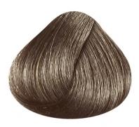 Rh12 Henlic Color Cream Профессиональная Крем-КраскаКраски для волос<br>Мягкий перманентный краситель с высокой концентрацией экстракта хны и ухаживающих натуральных компонентов  Интуитивно прост в применении  Наносистема доставки молекул пигмента и ухаживающих компонентов в глубокие слои кортекса волоса обеспечивает сбалансированный цвет и длительный восстанавливающий эффект  Получение нежелательных нюансов практически исключено  Краситель дает равномерные акварельные оттенки  что обеспечивает отсутствие резких переходов при отрастании натуральных корней  Хенлик создает блестящую естественную цветовую гамму  не уходящую в затемнение при частом использовании одного и того же нюанса  Актуально использование крем-краски Хенлик  если вы сталкиваетесь с проблемой  laquo пожелтения raquo  цвета при вымывании краски  Блонды Хенлик сохраняют нейтральные и пшеничные тона от окрашивания до окрашивания  В состав входят  экстракт листьев лавсонии неколючей  хна   пчелиный воск  гидролизированный соевый белок  масло семян подсолнечника     Способ применения Смешайте краску с крем-окислителем Хенлик  в пропорции 1 1   Оденьте перчатки  Нанесите на волосы и оставьте на 30-35 минут  Тщательно вымойте волосы<br>Type: № 7.23;