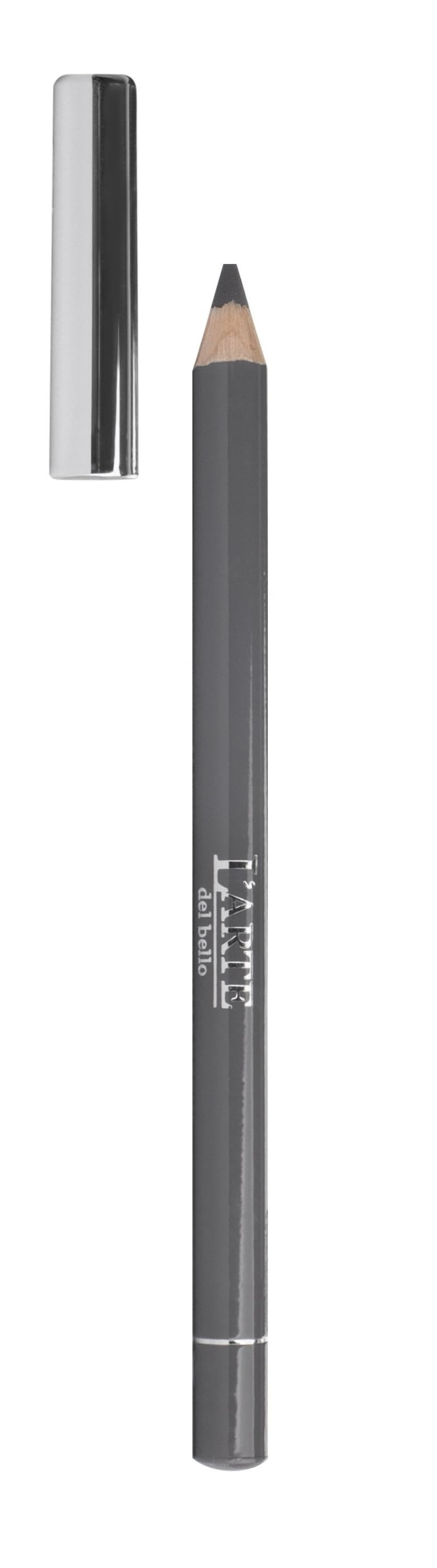 Professionale Классический Карандаш Для ГлазКарандаши<br>Классический карандаш для глаз в деревянном корпусе  Формула карандаша для глаз специально разработана  чтобы обеспечить насыщенный  стойкий цвет и содержит ингредиенты  которые не раздражают глаза и кожу  Карандаш легко затачивается  обеспечивает точное и аккуратное нанесение   Специальная формула  которая не высыхает и не растекается     ЧТО ЭТО  Высокопигментированная классический карандаш для губ     КАК РАБОТАЕТ  Превосходно подчеркивает ресничный контур  Короткими легкими движениями закрасьте пространство между ресничками - это создаст эффект пышных ресниц      ПОЧЕМУ МЫ ЭТО ЛЮБИМ  Все самые любимые и незаменимые оттенки в ежедневном макияже  высокая насыщенность пигментами и гарантированная стойкость макияжа     ИСПОЛЬЗОВАНИЕ  Классический? деревянные? карандаш для глаз идеально подходит как для прорисовки четких графичных линии?  так и для создания мягкого контура   при необходимости линия легко растушевывается  Можно наносить на внутреннюю слизистую века  Выполняя подводку верхнего века с помощью карандаша  не забываи?те о межресничном пространстве  Стараи?тесь проводить линию максимально близко к ресничному контуру<br>Type: № 3;