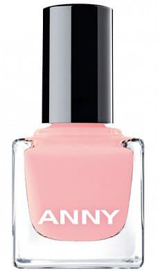 ANNY LASTING COLOR GEL RETRO ILLUSION