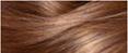 Color Naturals Крем-Краска Для ВолосКраски для волос<br>Стойкая крем-краска с натуральным маслом оливы  Сияющие стойкие оттенки  100  закрашивание седины  Мягкая ухаживающая формула  Дарит насыщенный и удивительный сияющий цвет от корней до самых кончиков  Гарантирует 100  закрашивание седины и стойкий цвет  который не тускнеет  Мягкие и шелковистые волосы  Невероятно мягко ухаживает за волосами благодаря натуральному маслу оливы  Избавит волосы от сухости и жесткости после окрашивания  даря им мягкость и защиту надолго  Благодаря кремообразной текстуре легко наносится и не течет  независимо от того  подкрашиваете ли Вы корни или окрашиваете волосы по всей длине<br>Type: № 7.132 Натуральный русый;