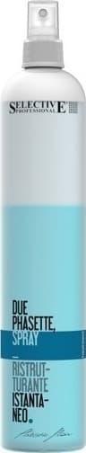 Artistic Flair Кондиционер Для Химически Обработанных ВолосКондиционеры<br>Несмываемый спрей - кондиционер выполняет мгновенное кондиционирующее действие на кутикулу и волокно волоса  Идеальное средство для ухода за волосами после химической завивки и окрашивания волос  Придает волосам блеск и объем  Устраняет электростатический эффект  Восстанавливает физиологический рН обработанных волос  облегчает их расчесывание  Не требует смывания  Содержит аминокислоты кератина и провитамин B5<br>Type: 450 мл;