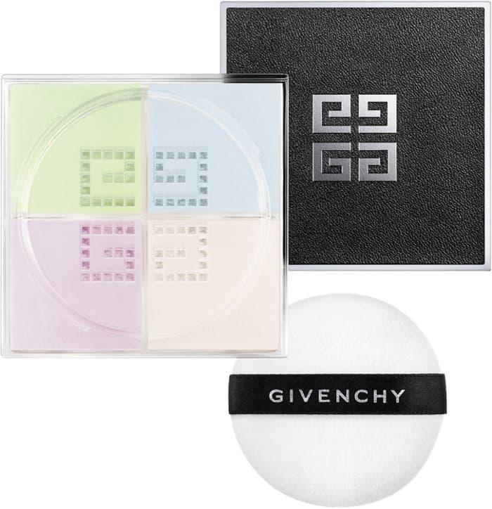 Givenchy Prisme Libre Пудра Рассыпчатая