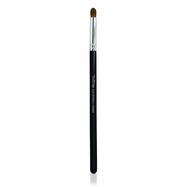 Eye Shadow Crease Brush Кисть Для Складки ВекаКисти для макияжа<br>Кисть-карандаш для теней  Используется для нанесения и растушевки теней  Имеет длинную профессиональную ручку  Состоит из натуральных антибактериальных волокон<br>