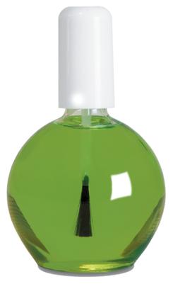 Domix Green Масло Авокадо Для Ногтей И Кутикулы