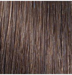 Inoa Ods 2 Краска Для Волос Без АммиакаКраски для волос<br>Революционное окрашивание Inoa становится совершеннее и доступнее  L #39 Orеal Professionnel представляет Inoa 2  Технология окрашивания будущего усовершенствуется  Окрашивание Inoa 2 - это все также оптимальный комфорт кожи головы  отсутствие запаха и аммиака  Но сегодня совершенство становится еще совершенней  ведь с Inoa 2 вы получите на 50  больше блеска  а также 6 недель увлажнения и питания волос  Технология защищена 22 патентами  поэтому Inoa 2 - окрашивание будущего  Новое окрашивание специально разработано для использования в салонах-Expert L #39 Oreal Professionnel  и используется в качестве профессионального косметического средства при окрашивании волос  Inoa 2 позволяет достичь желаемых результатов окрашивания  идеально закрашивает седину и при этом не повреждает структуру волос  поскольку не содержит аммиака  К особенностям Inoa 2 можно также отнести отсутствие запаха или любого другого дискомфорта  связанного с аммиаком  например зуда кожи головы  нередко вызываемый традиционными красками  К данной краске необходимо подобрать оксигент  который продается отдельно<br>Type: № 6.8;