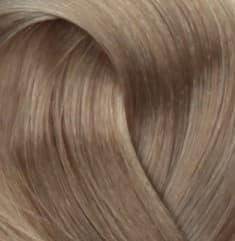 Majirel Крем-Краска Для ВолосКраски для волос<br>КРАСКА МАЖИРЕЛЬ - это краска-крем для красоты волос  35 минут время выдержки   Последняя разработка лаборатории L #39  #39 Oreal  Молекула incell в сочетании с базовым полимером ухода Ионен G впервые позволяет обеспечить глубокий уход и максимальную защиту на всех трех зонах строения волоса  А новая формула гарантирует высокое качество волоса и  как следствие  великолепный  ровный  стойкий  точный цвет<br>Type: № 9.21;