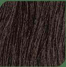 Revlonissimo Colorsmetique Краска Для ВолосКраски для волос<br>Revlon Professional представляет Revlonissimo Colorsmetique - последняя инновация в окрашивании  Эта новая краска гарантирует отличные результаты в плане цвета  а волосы защищены и ухожены  С Revlonissimo Colorsmetique исполняется мечта тысячи женщин  для которых идеальный цвет - это тот  который обеспечивает великолепный естественный цвет  равномерный охват и блестящий результат без ущерба для здоровья ваших волос  Красивые  Чистые и Стойкие оттенки  Эксклюзивная формула окрашивания для выразительных результатов  которые остаются красивыми до последующего посещения салона  Естественный образ - до 100  покрытия седины  Невероятный блеск - в 8 раз больше блеска при вторичном окрашивании - в 2 раза больше блеска  чем натуральные волосы  Максимально уважительное отношение к волосам  Новая формула с миксом эксклюзивных ухаживающих компонентов  кондиционирующих веществ и активных косметических молекул для глубокого ухода и защиты во время процесса окрашивания  Вы почувствуете результат вплоть до последующего окрашивания  Уменьшение риска повреждения ранее окрашенных волос  Приятный сервис - легкость расчесывания влажных или сухих волос  Расческа легко скользит по длине  даже по самым тонким волосам  Легко смешивать и наносить  Кремовая текстура  которая ложится на волосы  Новый приятный аромат  Комфорт во время окрашивания<br>Type: № 4-11 коричневый гипер пепельный 60 мл;