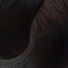 Ollin Color Крем-Краска Для ВолосКраски для волос<br>Интенсивные искрящиеся оттенки  Формула на основе исключительно активных пигментов высочайшего качества гарантирует получение однородного стойкого цвета и 100 -ное покрытие седины  Минимальное количество аммиака обеспечивает бережное воздействие на структуру волос  Цветовая палитра  80 тонов  основная палитра   12 тонов  специальный блондин   6 тонов  корректоры-микстона   D-пантенол способствует питанию и увлажнению волос  Пшеничные протеины укрепляют структуру поврежденных волос  Экстракт семян подсолнуха защищает волосы от агрессивного воздействия УФ-лучей<br>Type: № 3/0 темный  шатен  60мл;