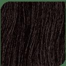 Revlonissimo Colorsmetique Краска Для ВолосКраски для волос<br>Revlon Professional представляет Revlonissimo Colorsmetique - последняя инновация в окрашивании  Эта новая краска гарантирует отличные результаты в плане цвета  а волосы защищены и ухожены  С Revlonissimo Colorsmetique исполняется мечта тысячи женщин  для которых идеальный цвет - это тот  который обеспечивает великолепный естественный цвет  равномерный охват и блестящий результат без ущерба для здоровья ваших волос  Красивые  Чистые и Стойкие оттенки  Эксклюзивная формула окрашивания для выразительных результатов  которые остаются красивыми до последующего посещения салона  Естественный образ - до 100  покрытия седины  Невероятный блеск - в 8 раз больше блеска при вторичном окрашивании - в 2 раза больше блеска  чем натуральные волосы  Максимально уважительное отношение к волосам  Новая формула с миксом эксклюзивных ухаживающих компонентов  кондиционирующих веществ и активных косметических молекул для глубокого ухода и защиты во время процесса окрашивания  Вы почувствуете результат вплоть до последующего окрашивания  Уменьшение риска повреждения ранее окрашенных волос  Приятный сервис - легкость расчесывания влажных или сухих волос  Расческа легко скользит по длине  даже по самым тонким волосам  Легко смешивать и наносить  Кремовая текстура  которая ложится на волосы  Новый приятный аромат  Комфорт во время окрашивания<br>Type: № 3 темно-коричневый 60 мл;