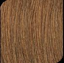 Купить со скидкой Revlonissimo Colorsmetique Краска Для Волос
