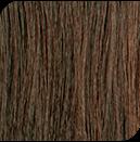 Revlonissimo Colorsmetique Краска Для ВолосКраски для волос<br>Revlon Professional представляет Revlonissimo Colorsmetique - последняя инновация в окрашивании  Эта новая краска гарантирует отличные результаты в плане цвета  а волосы защищены и ухожены  С Revlonissimo Colorsmetique исполняется мечта тысячи женщин  для которых идеальный цвет - это тот  который обеспечивает великолепный естественный цвет  равномерный охват и блестящий результат без ущерба для здоровья ваших волос  Красивые  Чистые и Стойкие оттенки  Эксклюзивная формула окрашивания для выразительных результатов  которые остаются красивыми до последующего посещения салона  Естественный образ - до 100  покрытия седины  Невероятный блеск - в 8 раз больше блеска при вторичном окрашивании - в 2 раза больше блеска  чем натуральные волосы  Максимально уважительное отношение к волосам  Новая формула с миксом эксклюзивных ухаживающих компонентов  кондиционирующих веществ и активных косметических молекул для глубокого ухода и защиты во время процесса окрашивания  Вы почувствуете результат вплоть до последующего окрашивания  Уменьшение риска повреждения ранее окрашенных волос  Приятный сервис - легкость расчесывания влажных или сухих волос  Расческа легко скользит по длине  даже по самым тонким волосам  Легко смешивать и наносить  Кремовая текстура  которая ложится на волосы  Новый приятный аромат  Комфорт во время окрашивания<br>Type: № 4.41 коричневый медно-пепельный 60 мл;